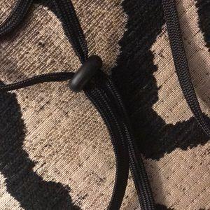 L.L. Bean Bags - L.L. Bean Crossbody Handbag